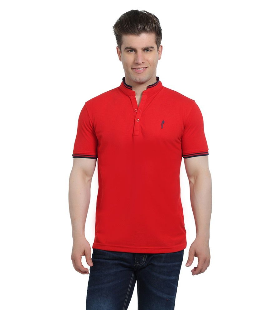 6bef687ff32 Stride T Shirts Online India