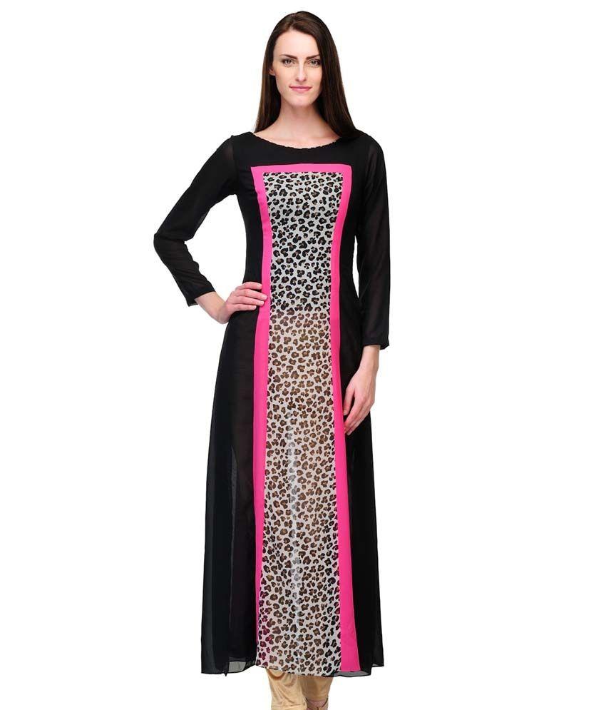 Buy Ladies Clothes Online India