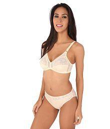 18a35dc12de8c Bralux Bra & Panty Sets: Buy Bralux Bra & Panty Sets Online at Low ...