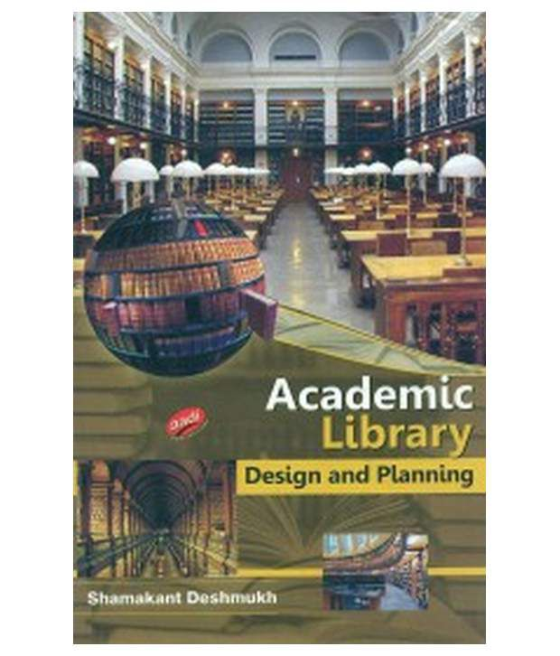 personality and academic achievement pdf