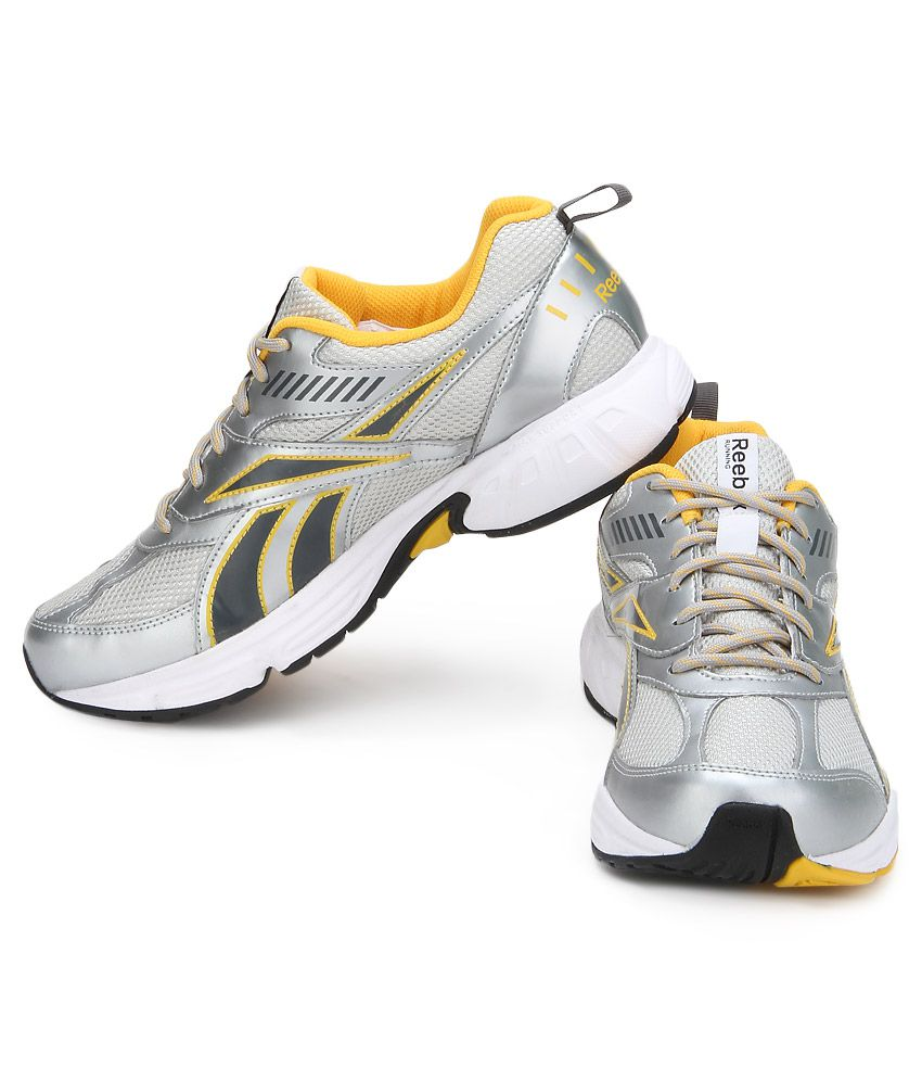 2867770c1 reebok shoes online sale in india