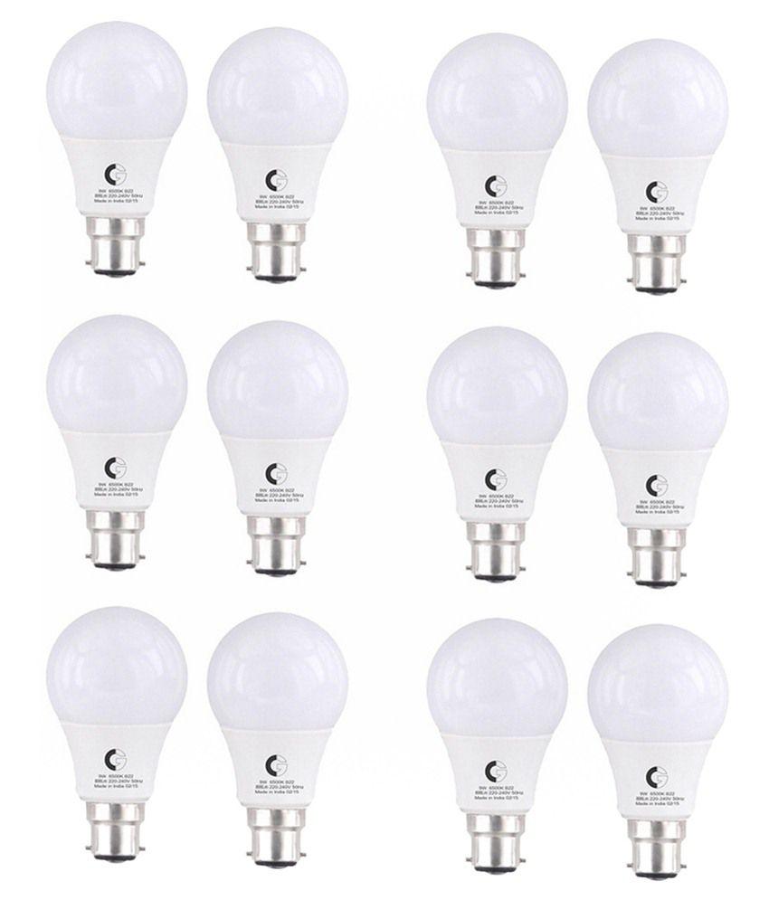 5 Watt Led Bulb Price – Name