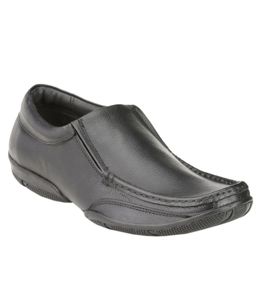 best black formal shoes price in india buy best
