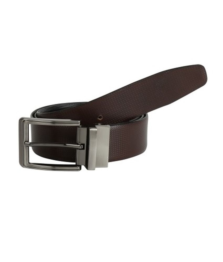 belt hispanic single men Mens double grommet belt & marketplace (26) only (2) in-store: set your location sort by ctm men's double prong belt with nail heads sold by beltoutletcom.