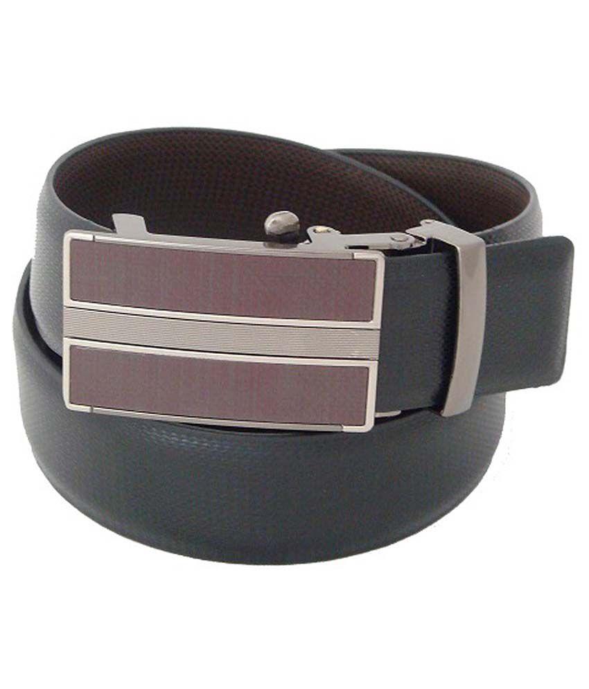 SFA Black Belt
