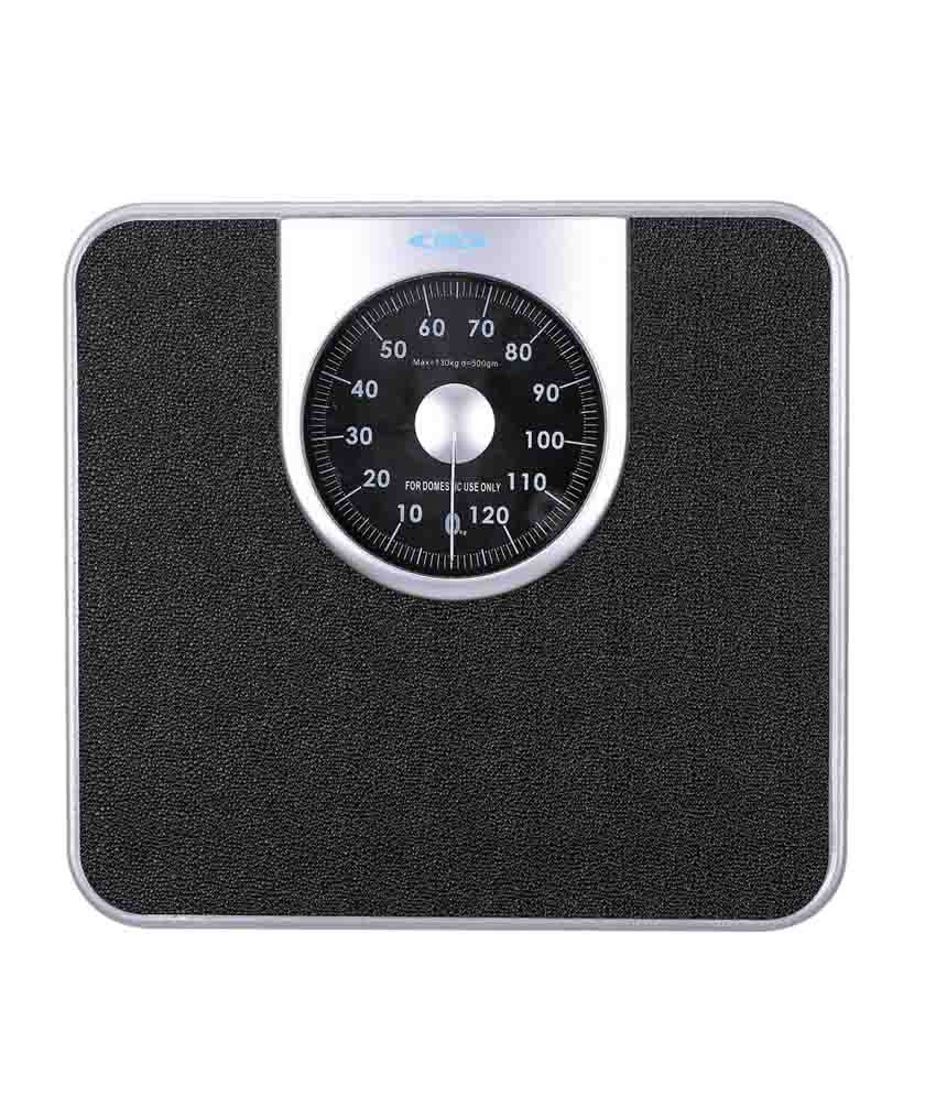 Analog Bathroom Scale images. Analog Bathroom Scale images   A1houston com
