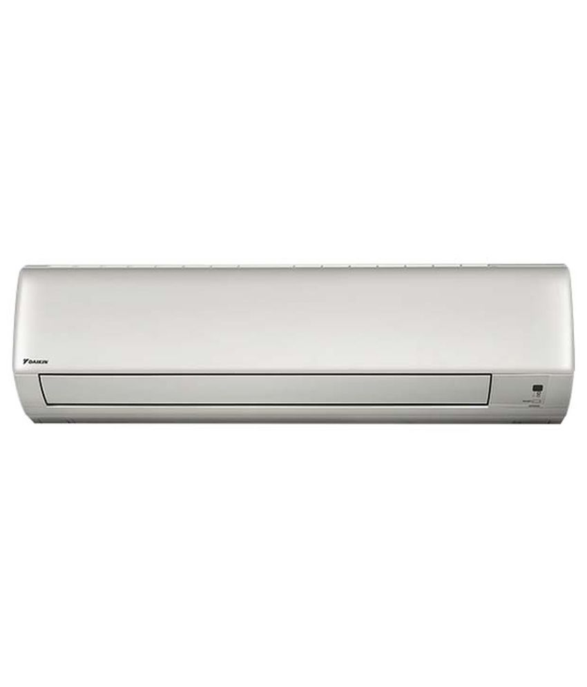 Daikin FTF50Q-CI 1.5 Ton 5 Star Split Air Conditioner