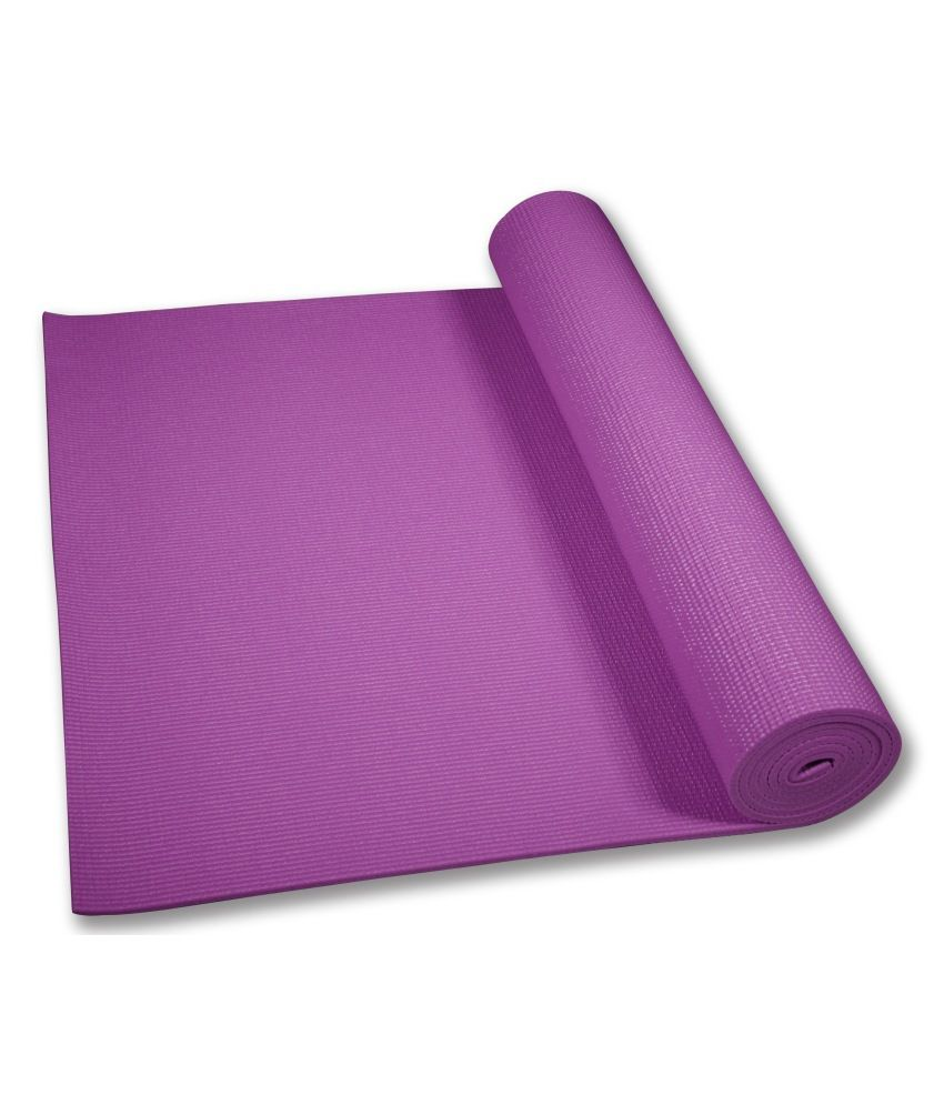 purple games yoga product pilates mats valeo sports and ltd mat