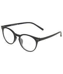 buy eyeglass frames  Eyeglasses Frames: Buy Spectacles, Optical Frames Online for Men ...
