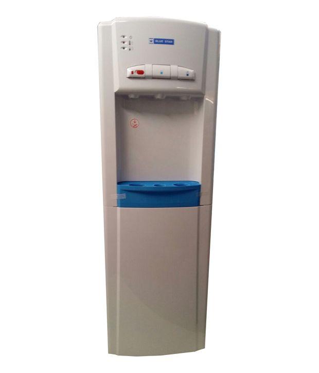Blue Star Water Dispensers - Buy Blue Star Water ...