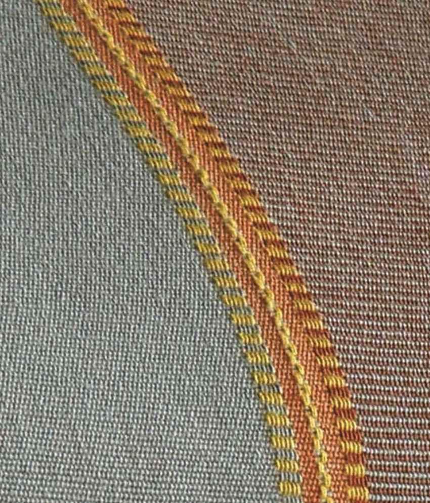 Malabar brown cotton curtain fabric buy malabar brown for Buy curtain fabric online