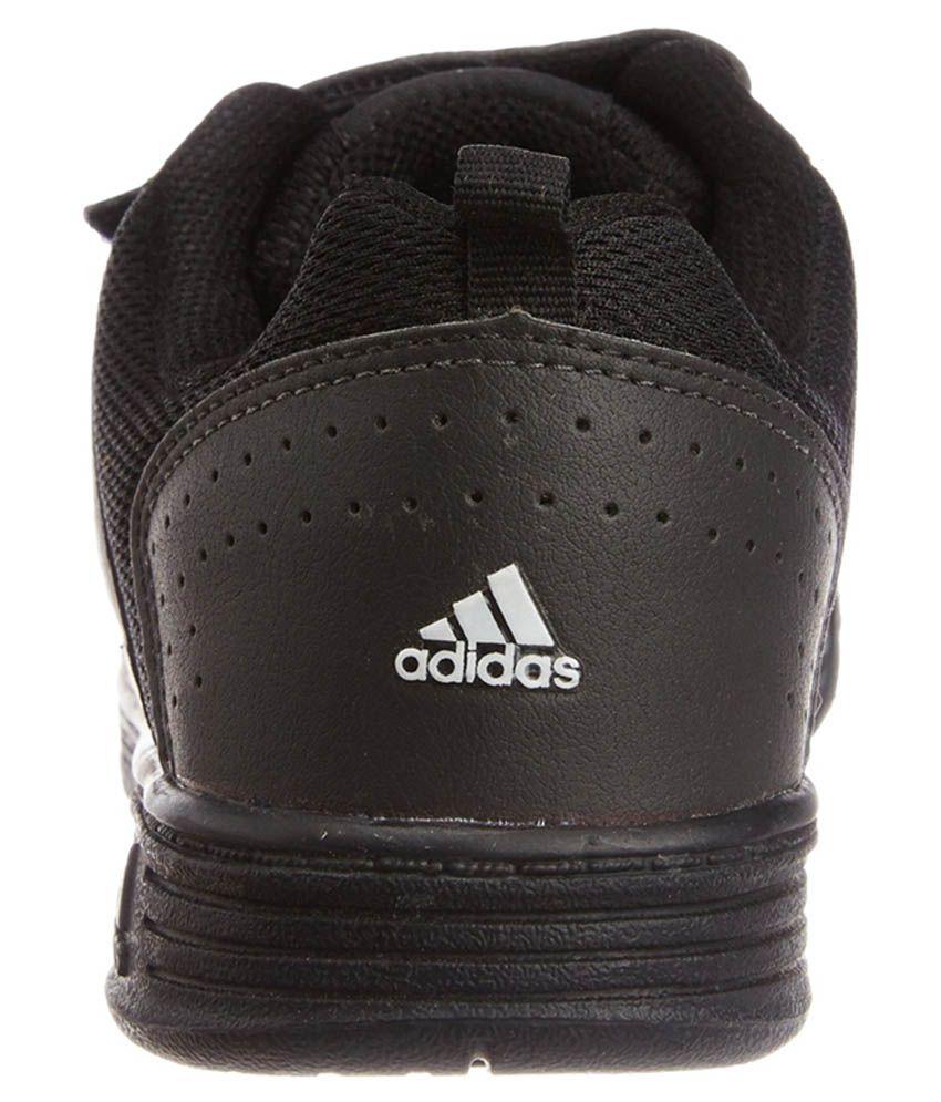 adidas kids online