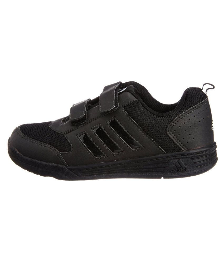 stores that sell adidas product adidas