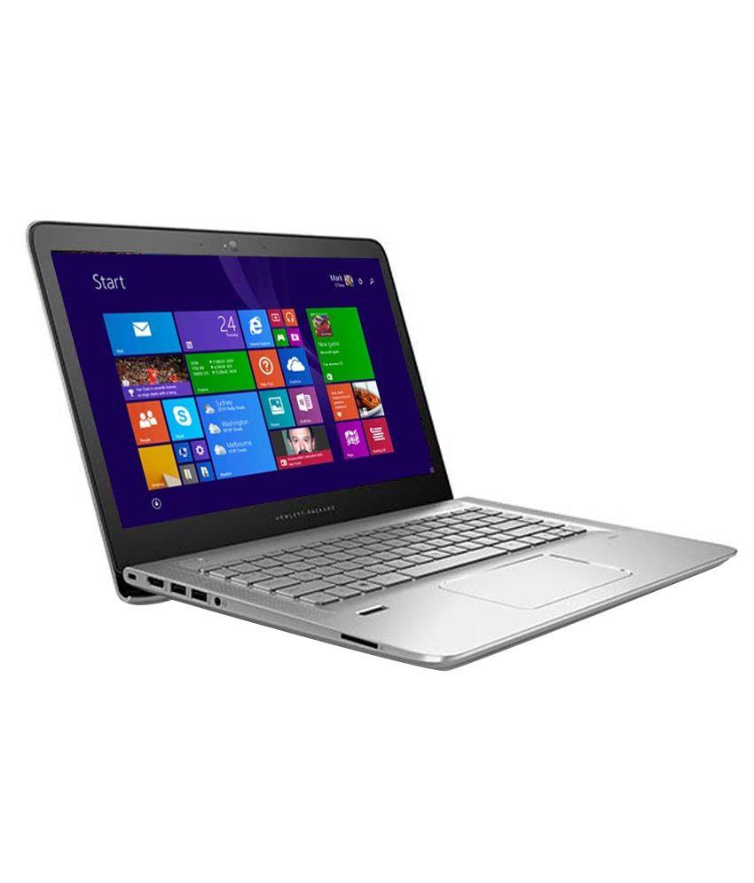 HP Envy 14-J008TX (N1W05PA) Notebook
