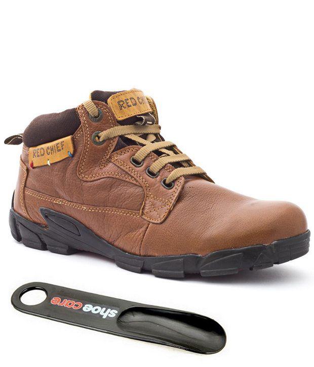 Buy Shoe Horn India