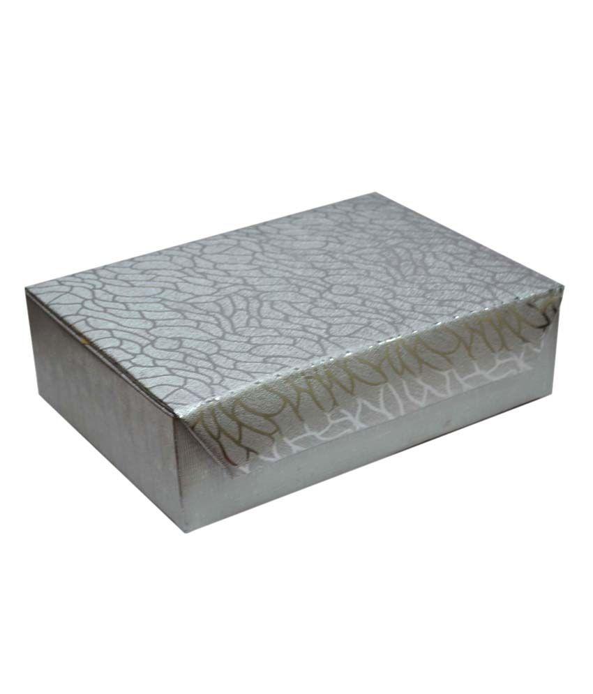 Styler 3 Rod Bangle Box