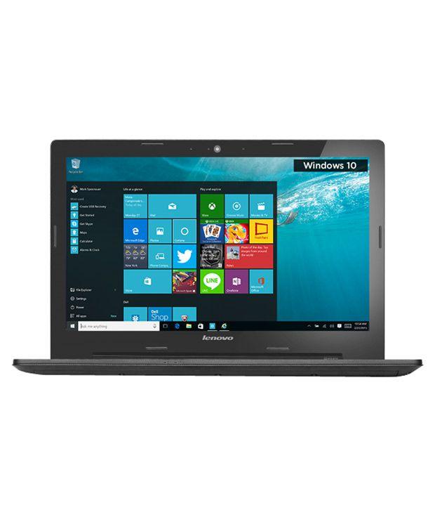 Lenovo G50-80 (80L000HSIN) Laptop