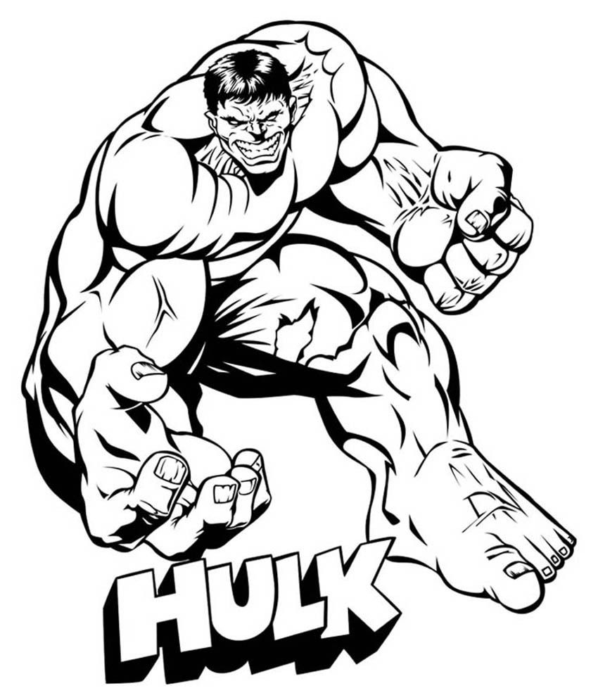 Trends on wall hulk sticker medium buy trends on wall hulk sticker medium online at best prices in india on snapdeal