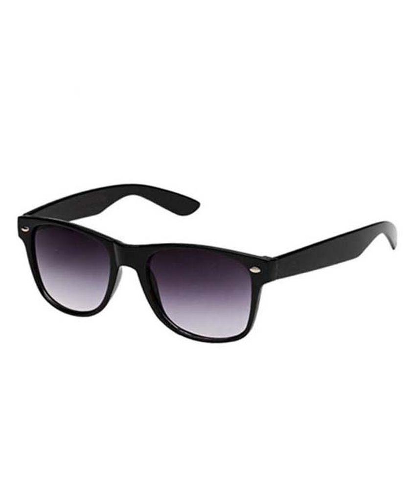 ray ban sunglasses cheap deals
