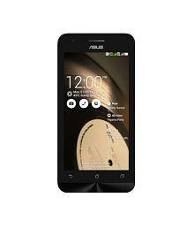 Asus Zenfone C (8GB)