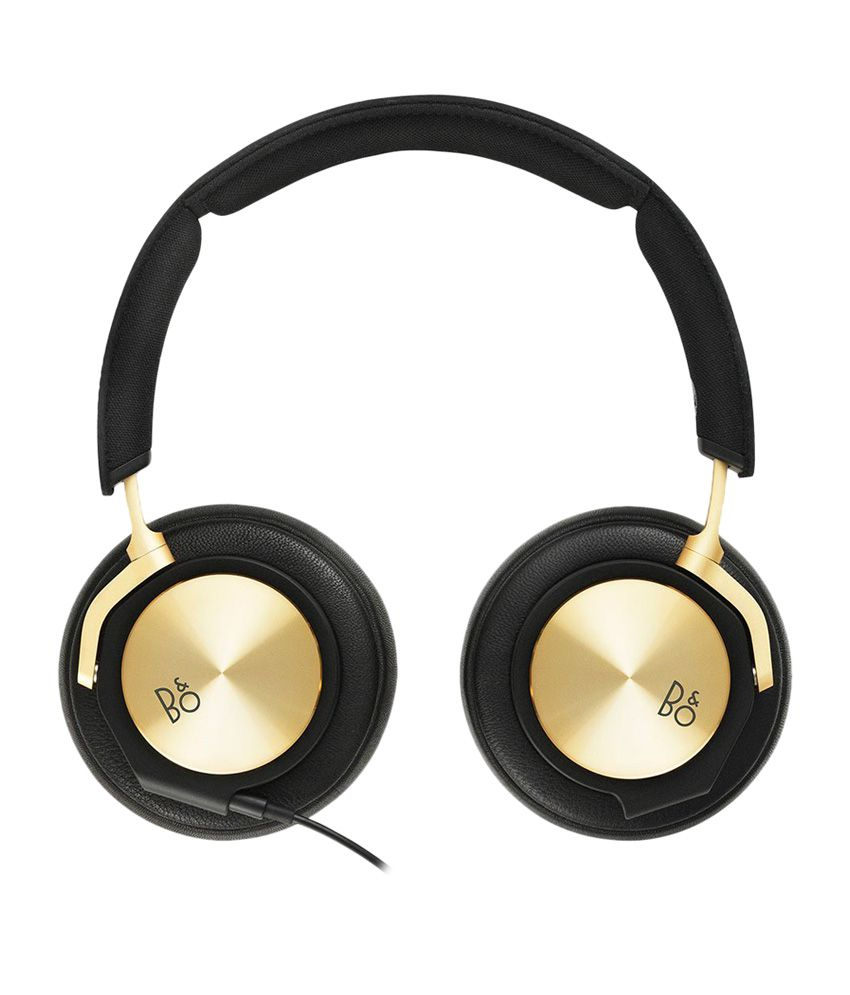 bang and olufsen h6 headphones. bang \u0026 olufsen beoplay h6 headphone - with dj khaled black and golden headphones