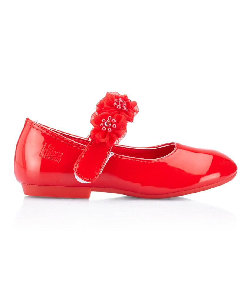 14e4f694c703 Kittens Red Bellies For Kids Price in India- Buy Kittens Red Bellies ...