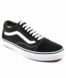 VANS Casual Shoes  Buy VANS Casual Shoes Online at Best Prices on ... d9fb52d4feb