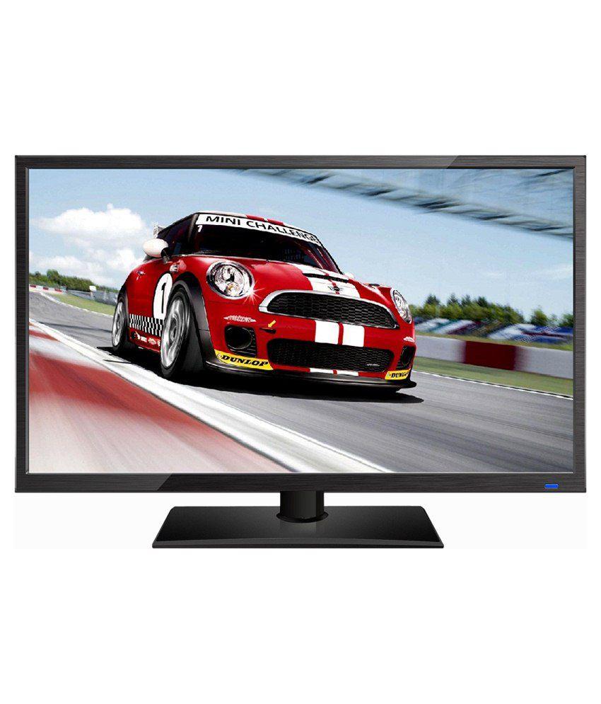 Starwood MO0902S 81 cm (32) Smart Full HD LED Television