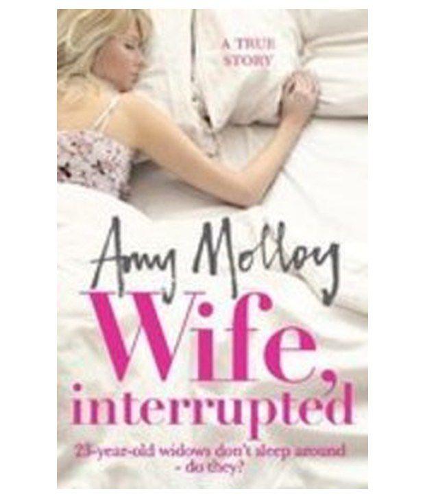 buy wife online