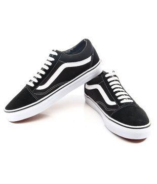 vans shoes 1st copy