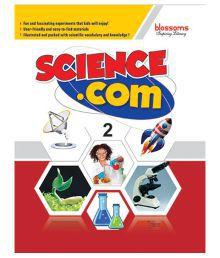Science.com - 2
