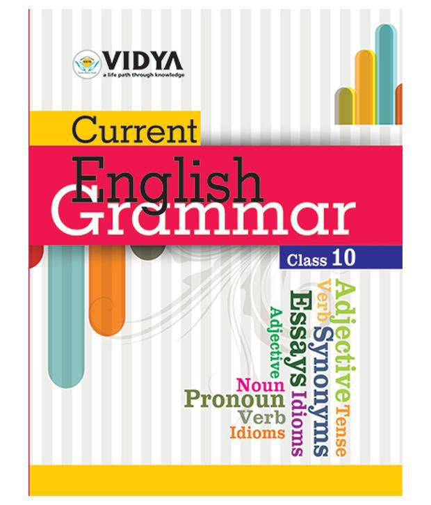 Creating MLA Works Cited Entries | Guide to Writing