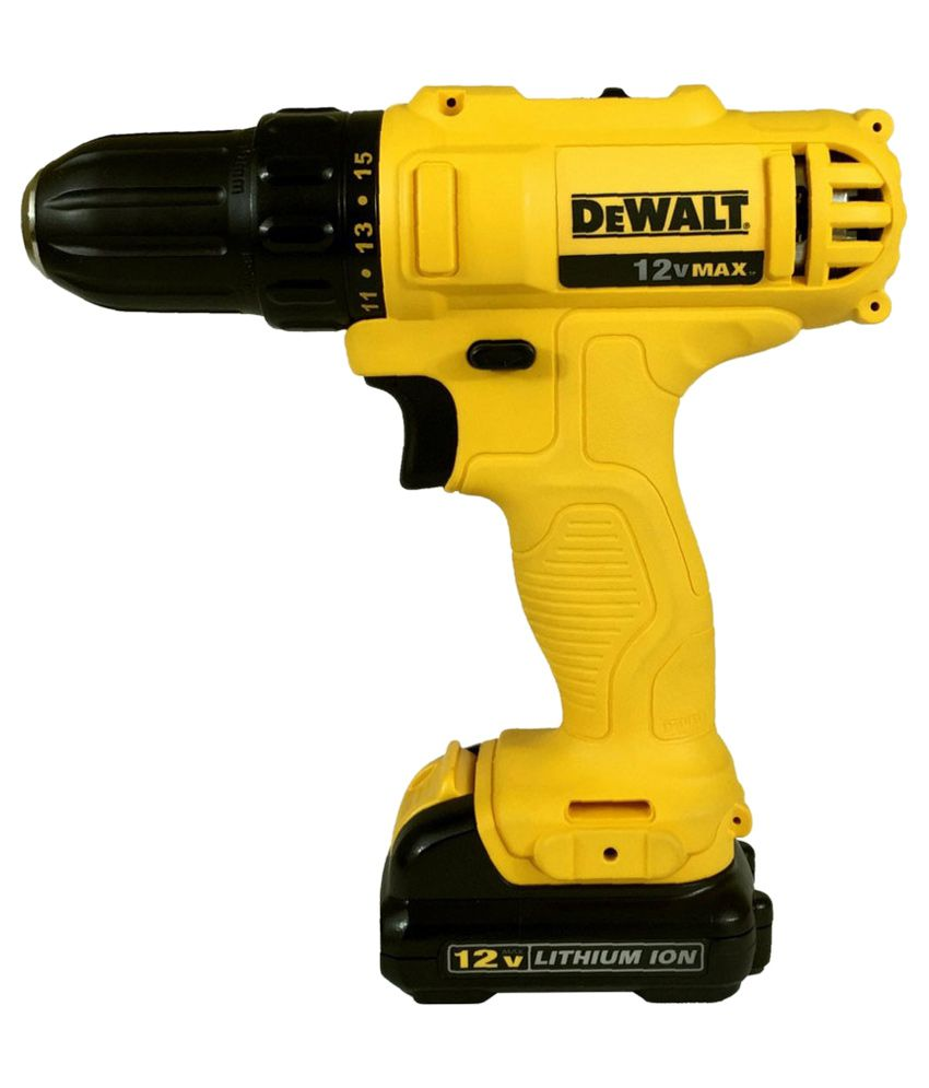 Buy DeWalt Accessories Parts on lowest online prices. Complete range of DeWalt OEM tool parts, replacement parts & tool repair parts along with DeWalt tool diagram/schematics are available at get-raznoska.tk Order online or call