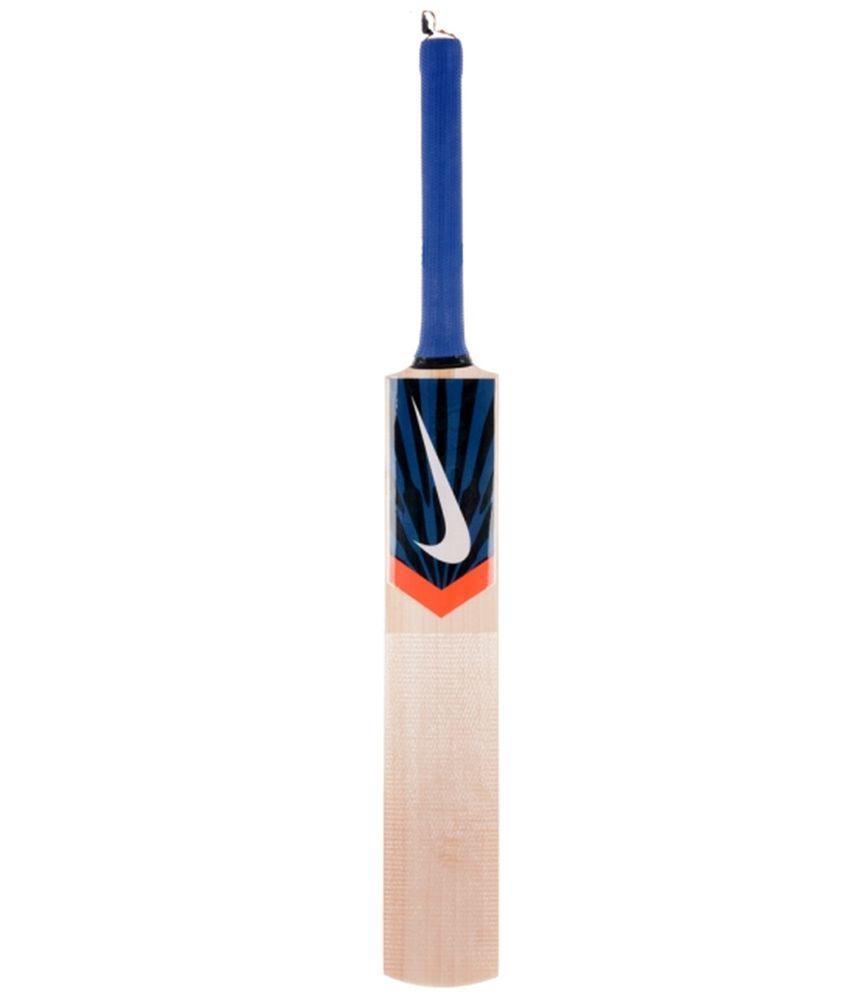 Nike Cricket Bats | www.imgkid.com - The Image Kid Has It!