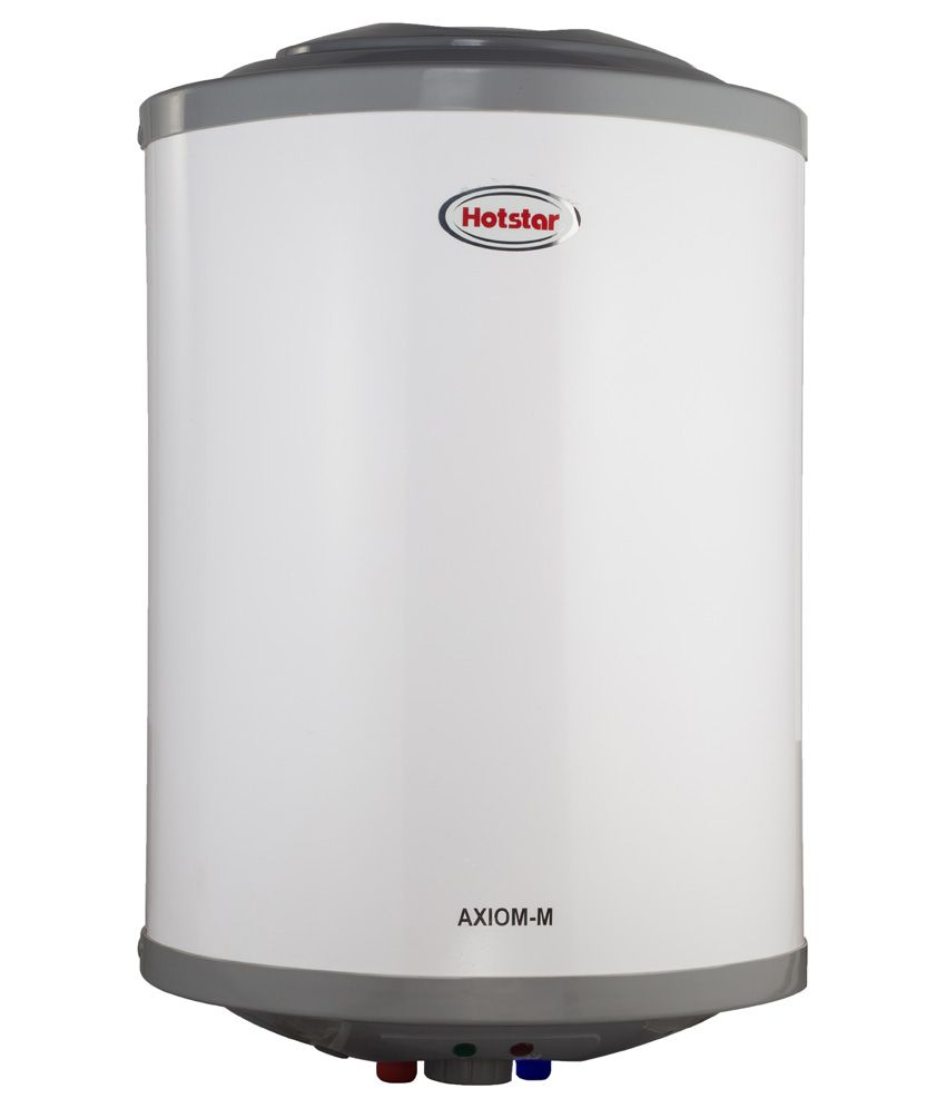 Hotstar-Axiom-sd-15-Litres-2-KW-Storage-Water-Geyser