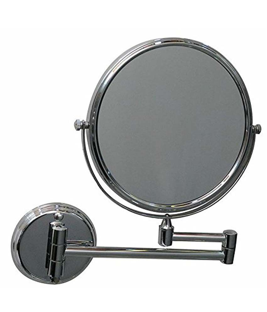 Buy klaxon g0040it0029 bathroom mirror online at low price in india snapdeal - Consider buying bathroom mirror ...