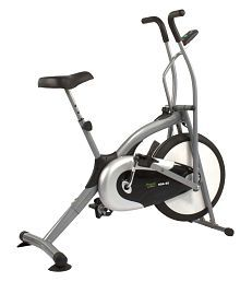 Exercise Cycle: Gym Cycle @ Min  13% to 77% OFF at Snapdeal com