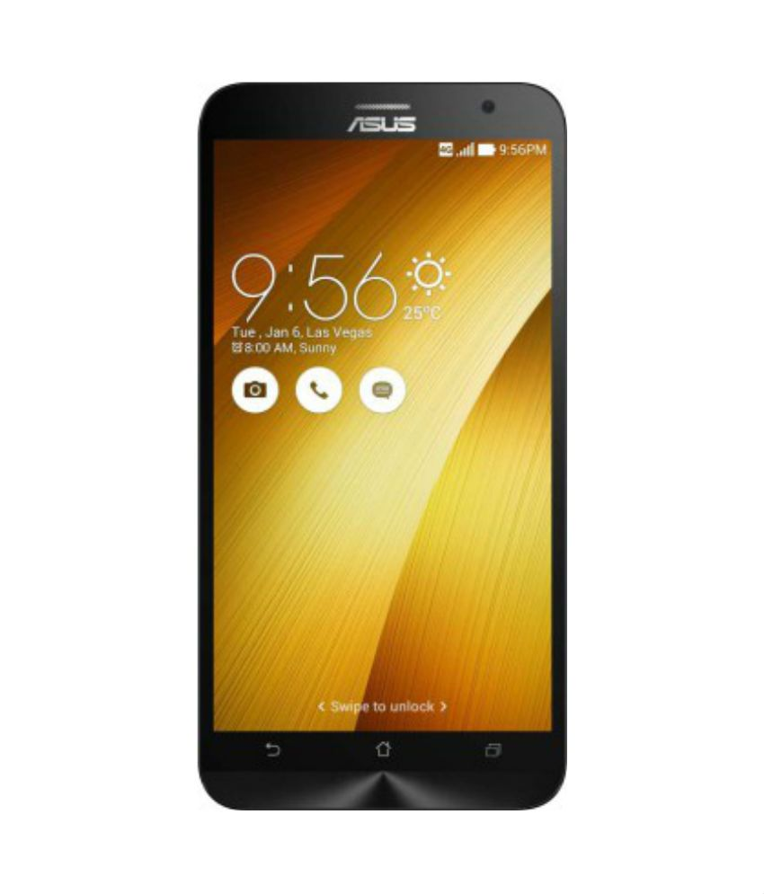 asus zenfone 2 price buy asus zenfone 2 ze551ml 4gb ram 32gb rom online in india on snapdeal. Black Bedroom Furniture Sets. Home Design Ideas
