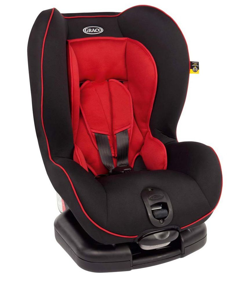 Which Baby Car Seat To Buy