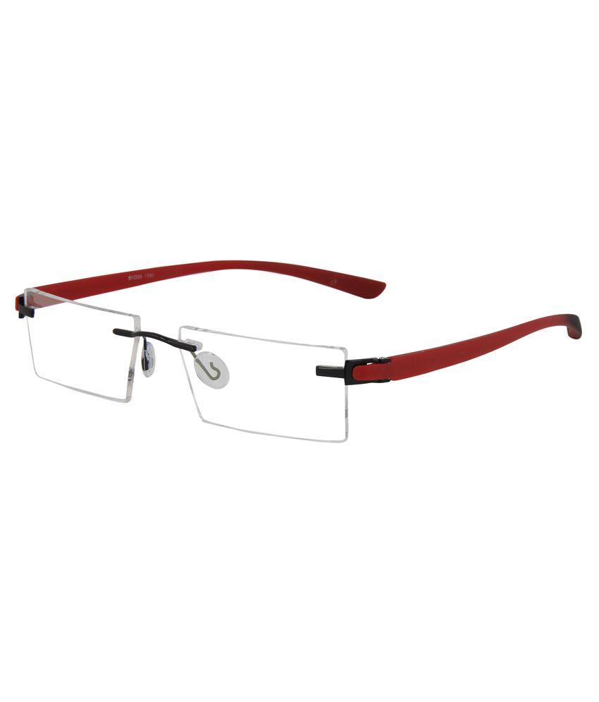zyaden anti glare frame eyeglasses for buy