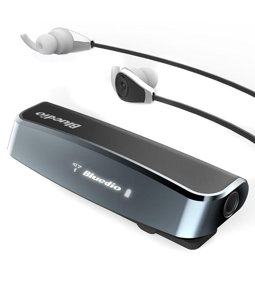 15d618b96f8 Bluedio i6 Wireless Bluetooth Headset - Buy Bluedio i6 Wireless ...