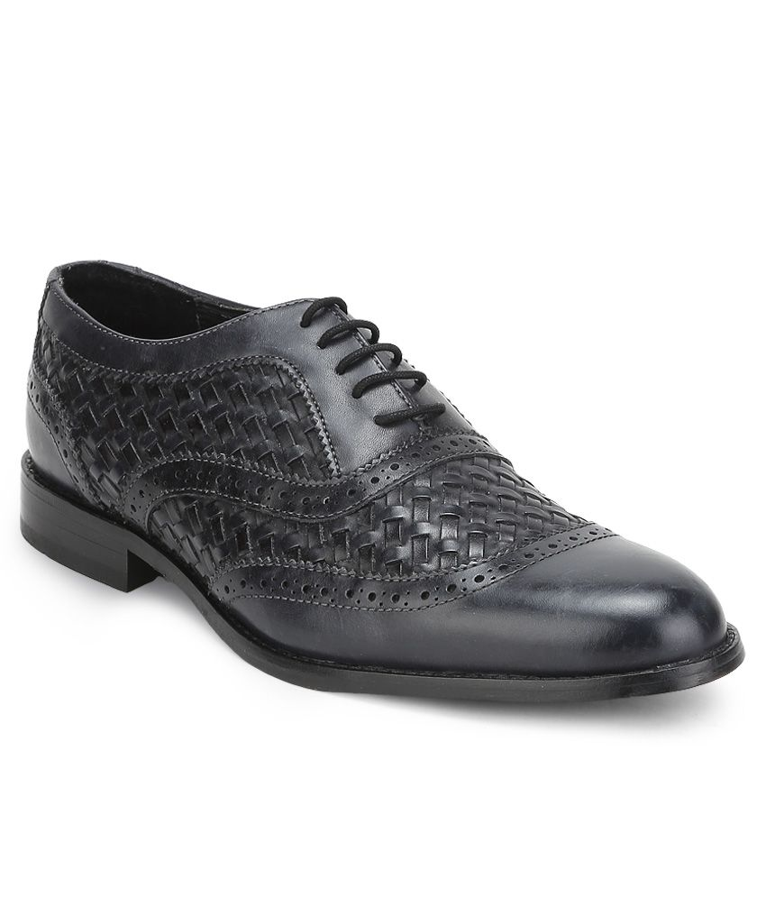 ruosh gray formal shoes price in india buy ruosh gray