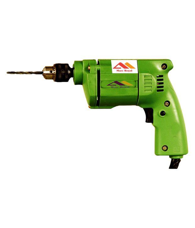Marc-Royal-SM-7-450-W-Drill-Machine