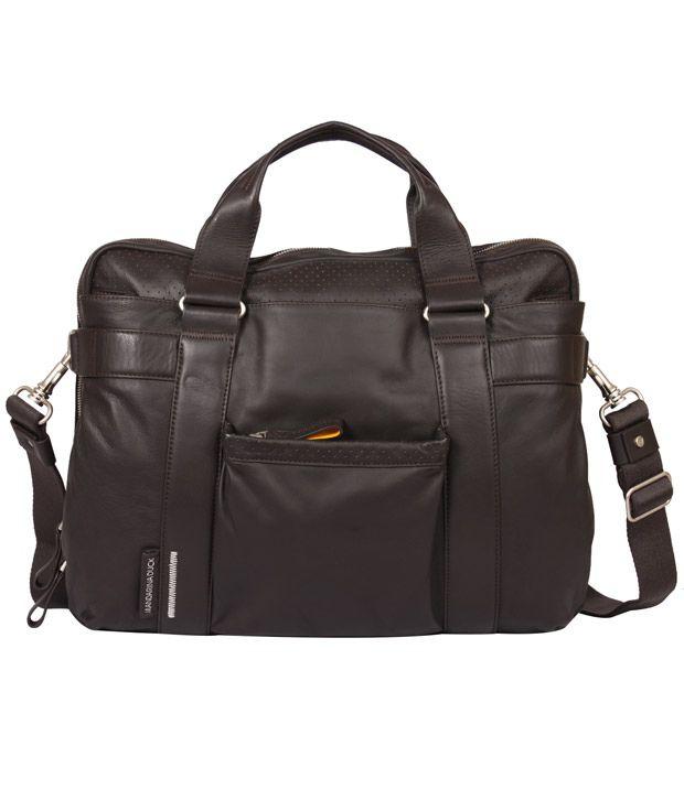 Mandarina duck md817brown travel bag buy mandarina duck md817brown travel bag online at low - Mandarina home online ...