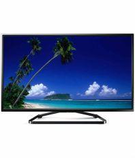 Noble 32KT32N02 ITECH Series 81 cm (32) HD Ready LED Tele...