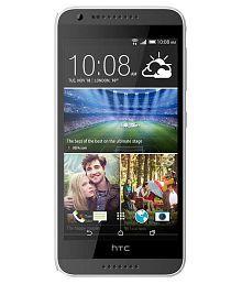 HTC Desire 620G (8GB, Grey)