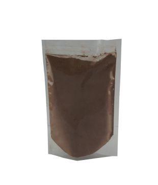 MGH Herbals Hibiscus Powder 100 gm
