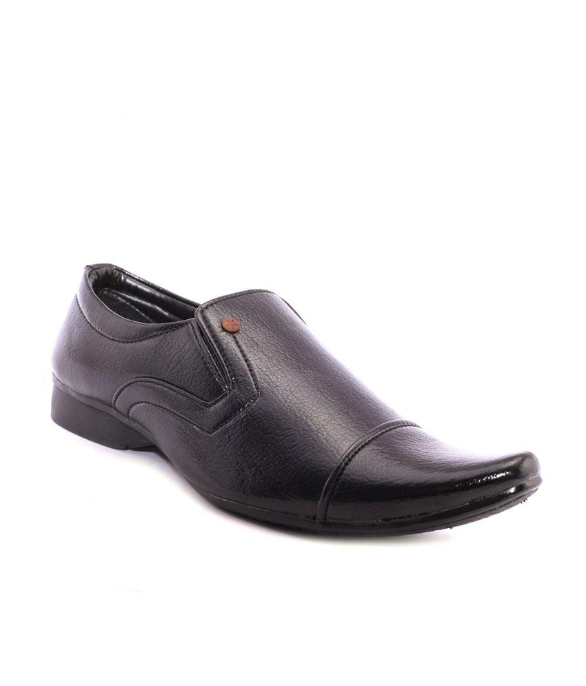 adam s heel black formal shoes price in india buy adam s