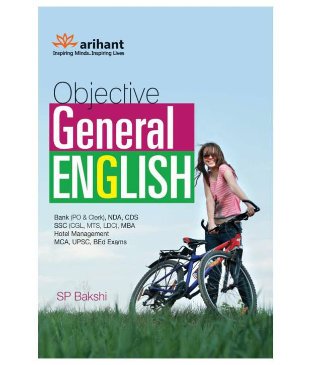 Objective general english paperback english buy objective objective general english paperback english fandeluxe Images