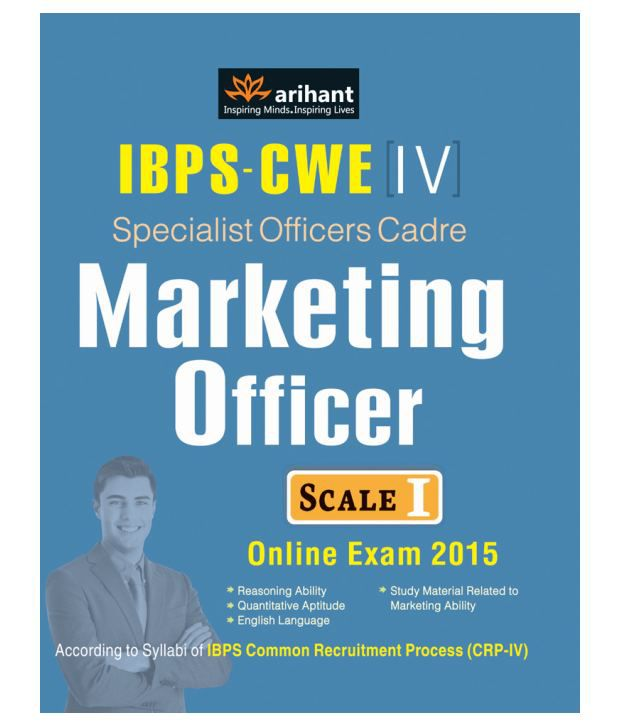 marketing exam 1 Practice exam 1 - level 1 online mock practice exam from your computer or tablet complete 120 question exam with answer feedback.